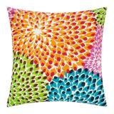 Missoni Home - Dalia Outdoor Cushion - 60x60cm - T59