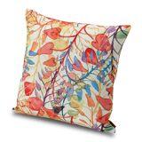 Missoni Home - Antibes Outdoor Cushions - 159 - 40x40cm