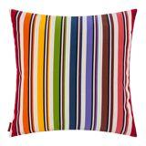 Missoni Home - Rainbow Outdoor Cushion - 40x40cm - T16