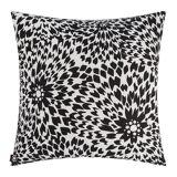 Missoni Home - Dalia Outdoor Cushion - 60x60cm - T20