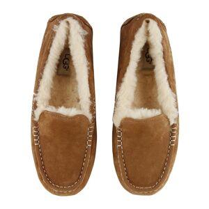 UGG® - Women's Ansley Slippers - Chestnut - UK 8