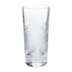 Schott Zwiesel - Hommage Comète Long Drink Glasses - Set of 2