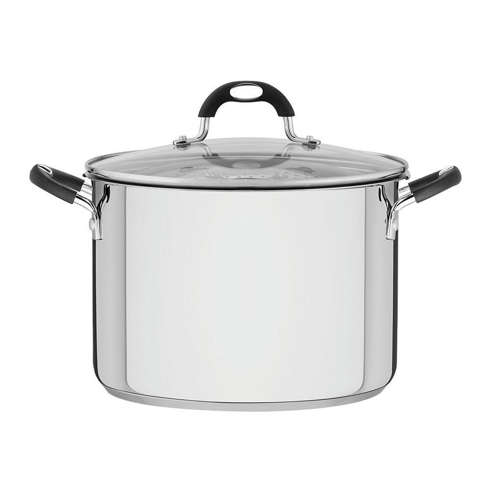 Tramontina - Pasta Pot - 24cm