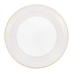 Wedgwood - Arris Dinner Plate - 28cm - White