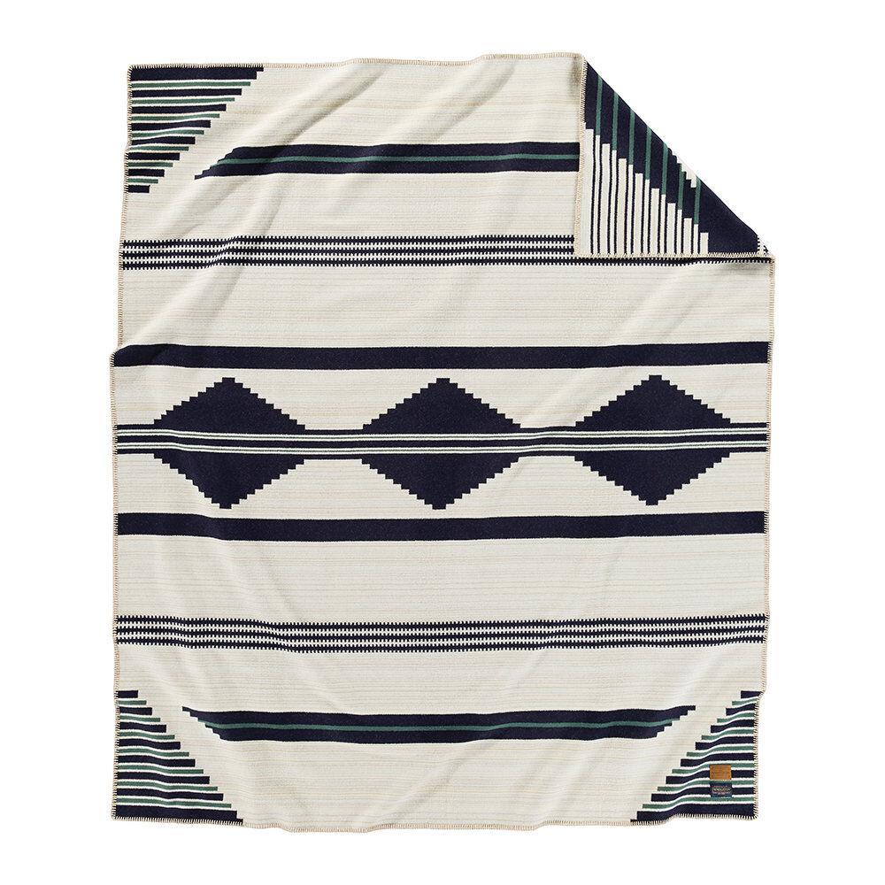 Pendleton - Preservation Series Robe - Early Navajo
