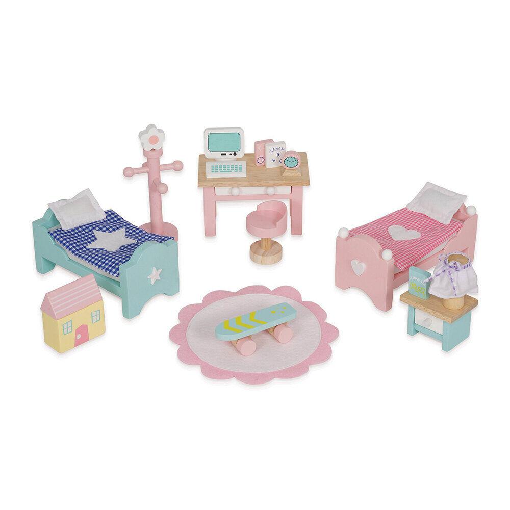 Le Toy Van - Kids Daisylane Children's Bedroom