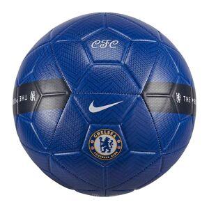 Nike 2020-2021 Chelsea Strike Football (Blue) - Blue - male - Size: Size 5