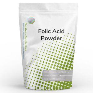 Blackburn Distributions Folic Acid Powder