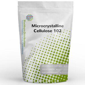 Blackburn Distributions 5kg Microcrystalline Cellulose Powder