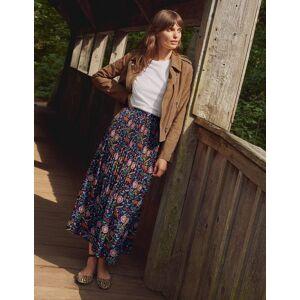 Boden Morleigh Jacket Natural Women Boden Leather Size: 18
