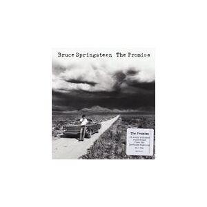 Bruce Springsteen - The Promise (2 CD) (Music CD)