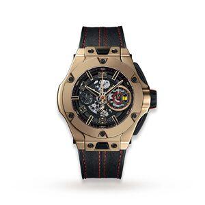 Hublot Big Bang Ferrari UNICO Magic Gold 402.MX.0138.WR 45mm
