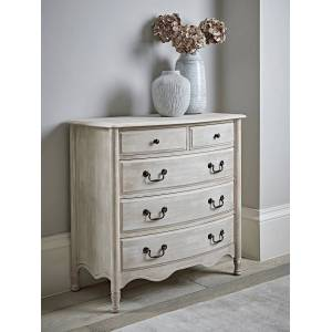 Clermont Chest of Drawers