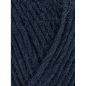 West Yorkshire Spinners Chunky Roving Re:Treat Yarn, 100g  - Soothe