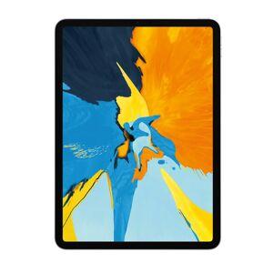 Apple 2018 Apple iPad Pro 11, A12X Bionic, iOS, Wi-Fi, 1TB, Silver  - Silver