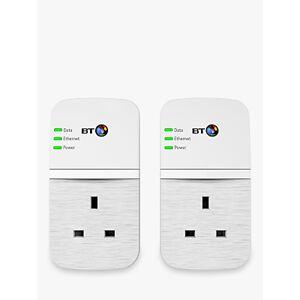BT Broadband Extender Flex 600 Kit