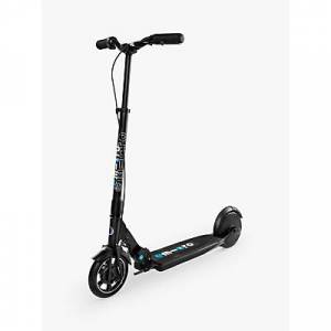 Micro Condor Electric Scooter, Adult