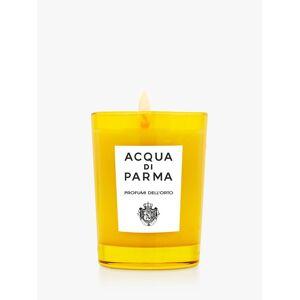 Acqua di Parma Profumi Dell'Orto Candle, 200g