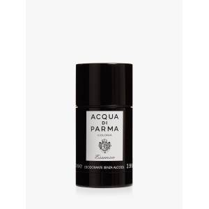 Acqua di Parma Colonia Essenza Deodorant Stick, 75ml  - Size: 75ml