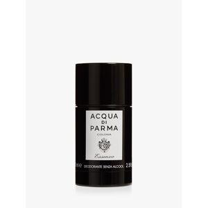 Acqua di Parma Colonia Essenza Deodorant Stick, 75ml  - Size: 75ml