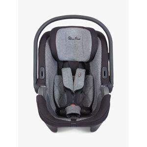 Silver Cross Dream i-Size Newborn Baby Car Seat, Brooklands