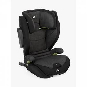 Joie Baby i-Traver i-Size Group 2/3 Car Seat, Flint