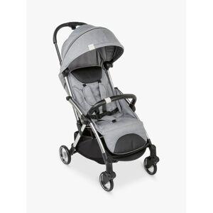 Chicco Goody Stroller, Cool Grey  - Grey
