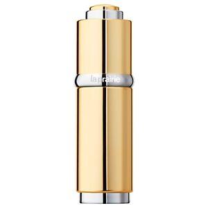 La Prairie Cellular Radiance Concentrate Pure Gold Moisturiser, 30ml