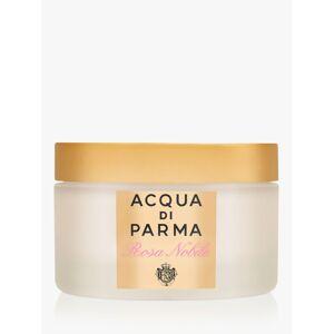 Acqua di Parma Rosa Nobile Body Cream, 150ml