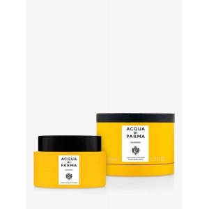 Acqua di Parma Barbiere Beard Styling Cream, 50ml