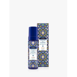 Acqua di Parma Blu Mediterraneo La Double J Arancia di Capri Shower Mousse, 150ml