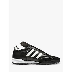 adidas Mundial Team Men's Football Boots, Black/White