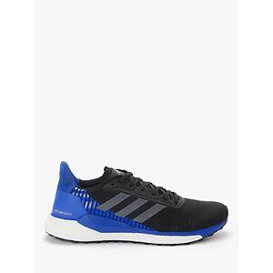 adidas Solar Glide ST 19 Men's Running Shoes