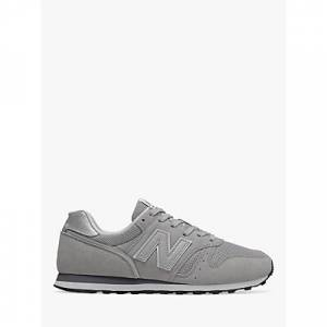 New Balance 373 V2 Trainers