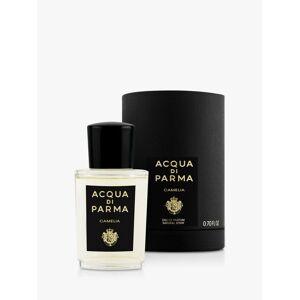 Acqua di Parma Camelia Eau de Parfum  - Size: 20ml