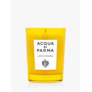 Acqua di Parma Luce di Colonia Candle, 200g