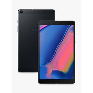 Samsung Galaxy Tab A8 (2019) 8 Tablet, Android, 2GB RAM, 32GB, Wi-Fi  - Black