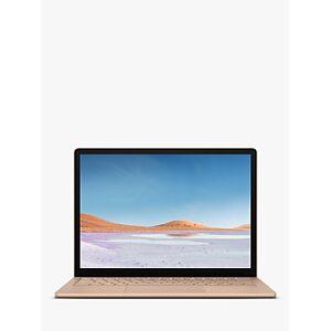Microsoft Surface Laptop 3, Intel Core i7 Processor, 16GB RAM, 512GB SSD, 13.5 PixelSense Display