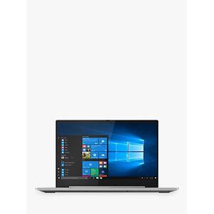 Lenovo ideapad S540-15IWL Gaming Laptop, Intel Core i7 Processor, 8GB RAM, 1TB SSD, GeForce GTX 1650, 15.6 Full HD, Mineral Grey