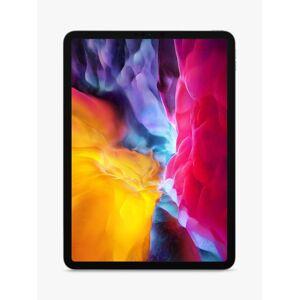 Apple 2020 Apple iPad Pro 11, A12Z Bionic, iOS, Wi-Fi, 1TB