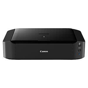 Canon PIXMA iP8750 Wireless A3+ Printer, Black