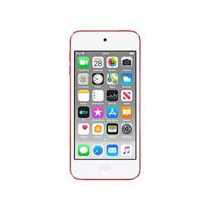 Apple 2019 Apple iPod Touch, 32GB