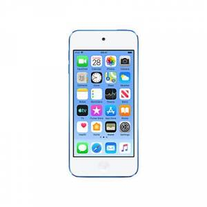 Apple 2019 Apple iPod Touch, 32GB  - Blue
