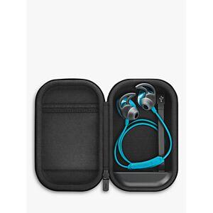 Bose® Charging Case for SoundSport™ Wireless In-Ear Headphones