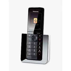 Panasonic KX-PRSA10EW, Additional Handset for Panasonic PRS-120