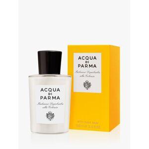 Acqua di Parma Colonia Aftershave Balm, 100ml