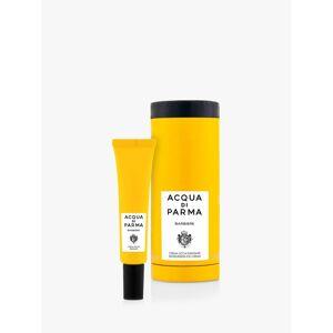 Acqua di Parma Barbiere Moisturising Eye Cream, 15ml