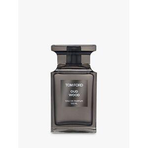 TOM FORD Private Blend Oud Wood Eau De Parfum, 100ml