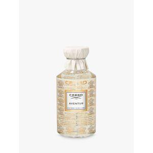 CREED Aventus Splash Eau de Parfum, 500ml