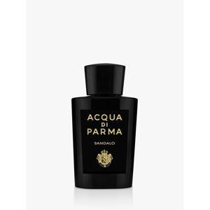 Acqua di Parma Sandalo Eau de Parfum  - Size: 180ml